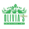 thumb_CS_Olivias_solutions_logo